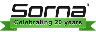Sorna Corporation