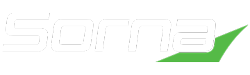 Sorna Corporation Footer